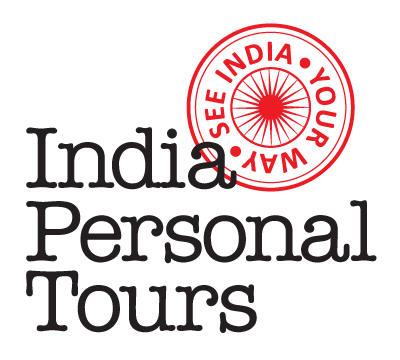 India Personal Tours - India Tour Guide & Driver