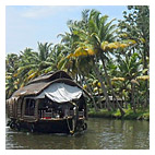 Kerala Tour - 9 Days